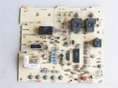 Bryant / Carrier CESO110057-02 Circuit Board