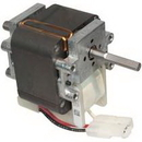 Bryant / Carrier HC21ZE118 Inducer Motor 2-Stage
