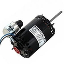 Bryant / Carrier HC30GB230 208/230V Inducer Motor 1/6 Hp