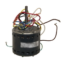 Bryant / Carrier HC43AE117 Blower Motor 1/2 HP 115V 7.9 FLA 1075 RPM 4-Speed