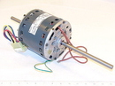 Bryant / Carrier HC43SZ116 Motor Psc Ds 1/2 Hp