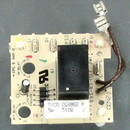 Bryant / Carrier HH84AA018 Circuit Board
