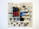 Bryant / Carrier HH84AA021 Circuit Board