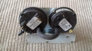 Carrier HK06NB023 Pressure Switch