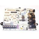 Bryant / Carrier HK42FZ014 Circuit Board