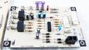 Bryant / Carrier HK61EA021 Circuit Board