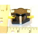Armstrong Air R33191A001 Time Delay Relay