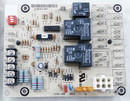 Armstrong Air R40403-003 Fan Timer Blower Control Board