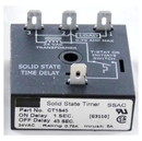 Armstrong Air 16D74 Time Delay Relay
