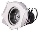 Armstrong Air 56W68 R44431-001 Combustion Blower