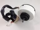Goodman 0131P00029SP Fan Motor , Indoor Replaces 0131p00029 0131p00029s