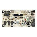 York S1-33102957000 Defrost Control Board Kit
