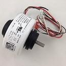 Goodman 0131P00054SP Fan Motor , Indoor Replaces 0131p00035