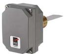 Johnson Controls F261KAH-V01C Spdt Flow Switch 1
