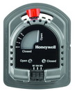 Honeywell M847D-ZONE Truezone Replacement Actuator For Zoning Dampers (Normally Open) On Legacy & New Style Ard & Zd Dampers 3-Wire
