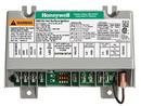 Honeywell S8910U3000 Universal Hot Surface Ignition Module REPLACES S8910U1000, 780-910