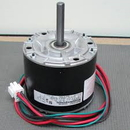 York S1-02436238000 Condenser Motor 1/8 Hp, 1075 Rpm, Cwle, 208/230 Replaces S1-02435328000