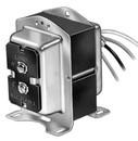Honeywell CHWES41013 4' Cable Sensor For Lyric Water Leak & Free Detector
