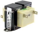 Rheem Furnace Parts 46-101905-01 208/230V-24V 40 Va Transformer