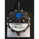 Nordyne 1010775R Spst Pressure Switch -0.20