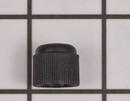 Goodman 0163M00175 Cap With O-Ring (25)