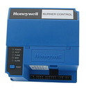 Honeywell RM7865C1007 Primary Fulton Pulse Control