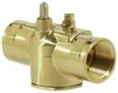 Erie Controls VT2222 1/2