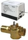 Erie Controls VT2343G13A02A0F 24V 3/4