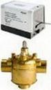 Erie Controls VT3213G13A020 24V 1/2