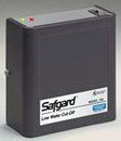 Hydrolevel 750SV 120V Low Water Cut-Off For Hot Water Boilers, With Manual Reset & El1214-Sv Probe 45-751