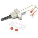 Raypak 007400F Igniter Hsi 120V-Kit