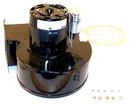 Raypak 007414F Blower Comb Air Rthand 302-2342 502B/902B-Kit