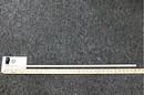 Raypak 007922F Igniter Spark Rod750A 1500 Kit