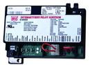 Baso Gas Products C610U-1C 24V 50/60Hz Univeral Intermittent Pilot Ignition Control