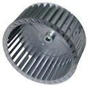 Tjernlund 950-1013 Blower Wheel Hs-3, Hs-4 & Hs115-4