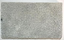 Skuttle A04-1725-052 Evaporator Pad With Wick For 2000 & 2100