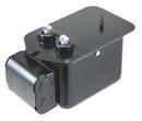Allanson 421-557 Ignition Transformer Arco/American Standard Replaces 421-353A, 421-393, 421-216 312-26Abe23