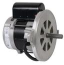 Beckett 21805U Same As 21805B Psc 1/7 Hp 3450 Rpm Oil Burner Motor With 48M Frame 4-Year Warranty Replaces 2456U & Mot1/7-Ob-3450