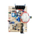 Trion 348818-001A Power Supply Replaces 348818-001