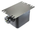 Allanson 542-A 120V PRIMARY, 10,000V SECONDARY, END POINT GROUND REPLACES 312-6A0456 & 312-9A0456 can use 542-ASF