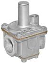 Maxitrol R400S-3/8 3/8
