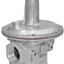 Maxitrol R400Z-1/2 1/2