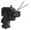 Mcdonnell & Miller 101A-24V 24V Electric Water Feeder 169500