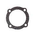 Mcdonnell & Miller 21-12 Gasket For 21 310800
