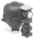 Mcdonnell & Miller 47 Mechanical Water Feeder For Steam & Hot Water 132700