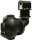 Mcdonnell & Miller 63 Float Type Lwco For Hot Water/Steam 142400