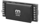 Maxitrol A1494 Amplifier