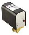 Mcdonnell & Miller WFE-24V 24V/Millivolt Electric Water Feeder For Low Pressure Steam Boilers 169550 Replaces Wf2-U-24