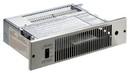 Quiet-One KS2004 Kickspace Heater (4810 Btu/Hr)