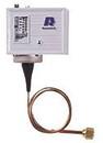 Ranco O10-2054 Spst Hi Pressure Control 100-400 Psig Ranco